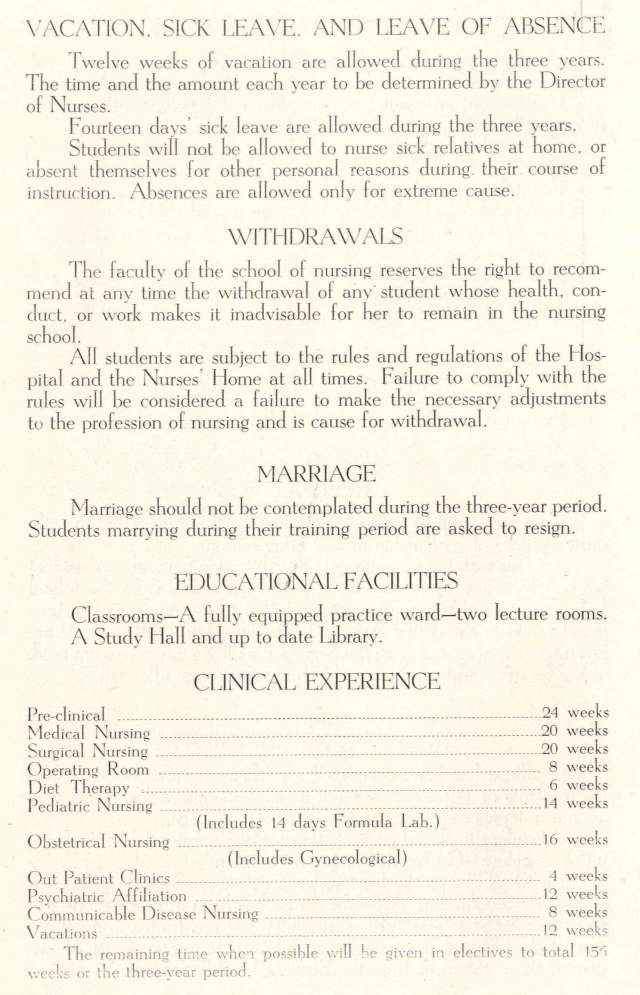 School of Nursing p11 cropped