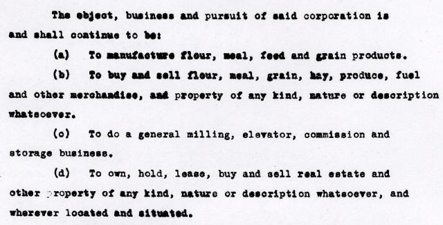Articles of Incorp Husler Flour005 cropped