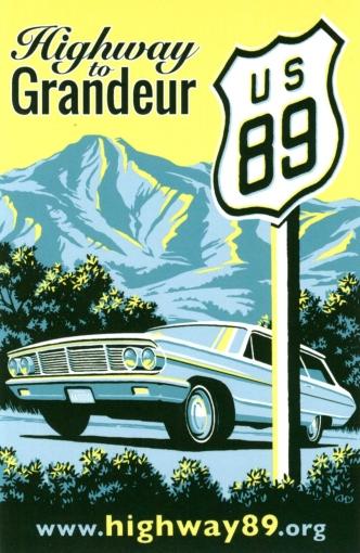 highway 89002