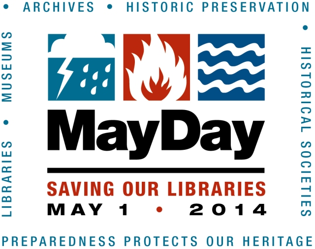 MayDay_Libraries_14