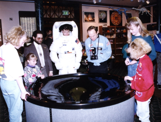 Wiggins 1993 HP series PL-013