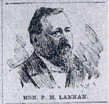 p-h-lannan