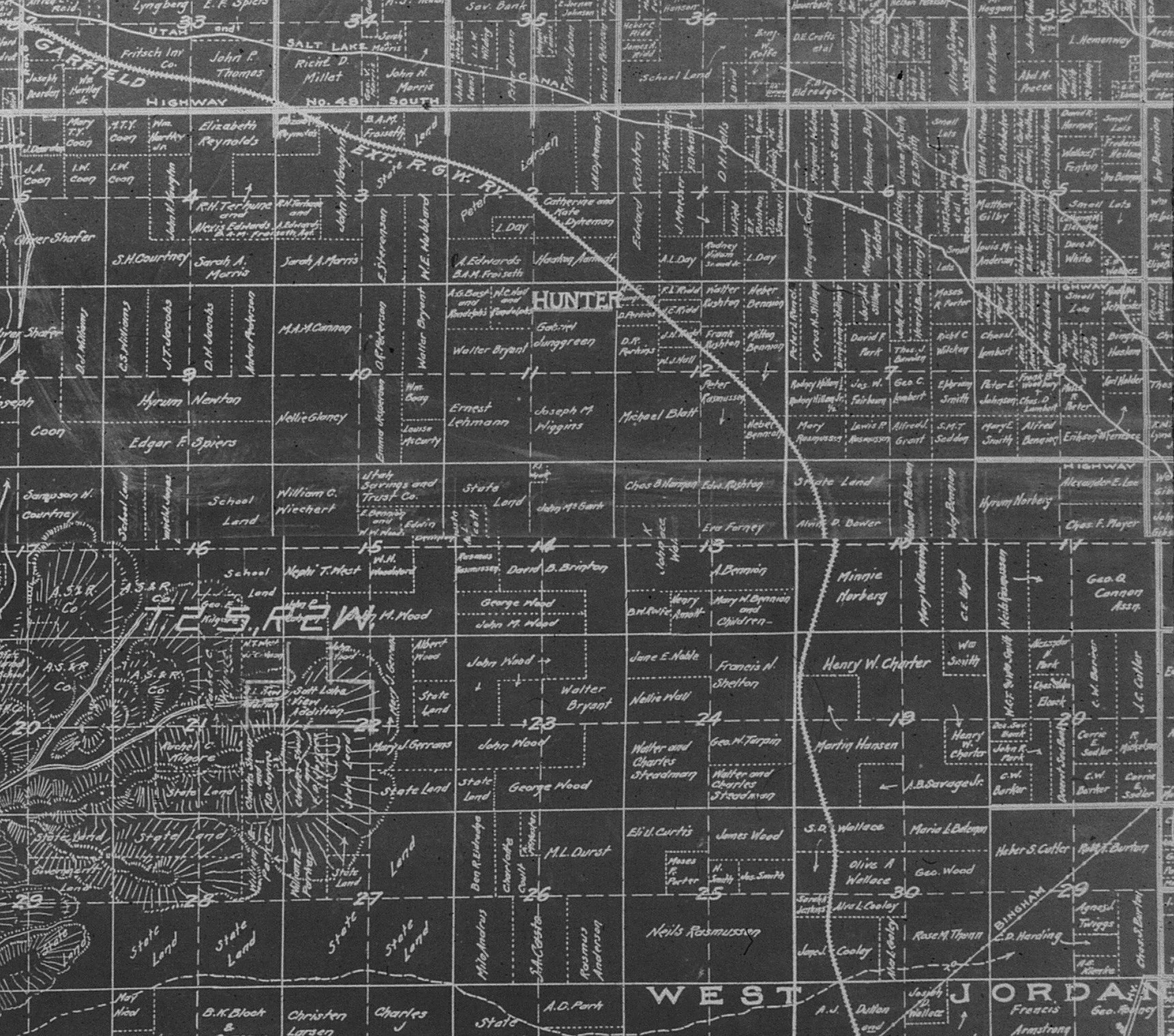 Salt Lake County Archives Salt Lake County Parcel Map on cuyahoga county parcel maps, pinal county parcel maps, stanislaus county parcel maps, garfield county parcel maps, siskiyou county parcel maps, summit county parcel maps,